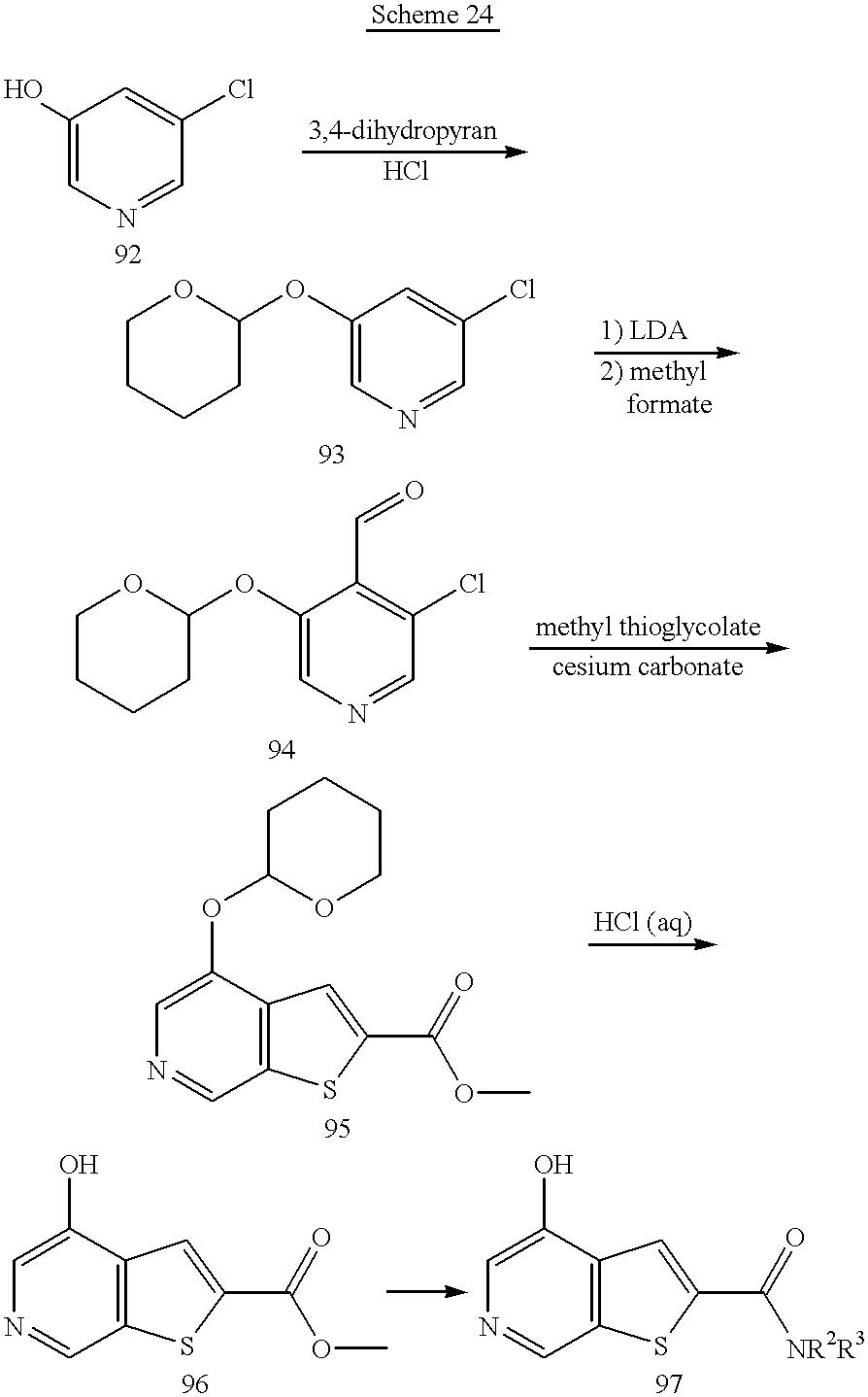 Figure US06232320-20010515-C00027