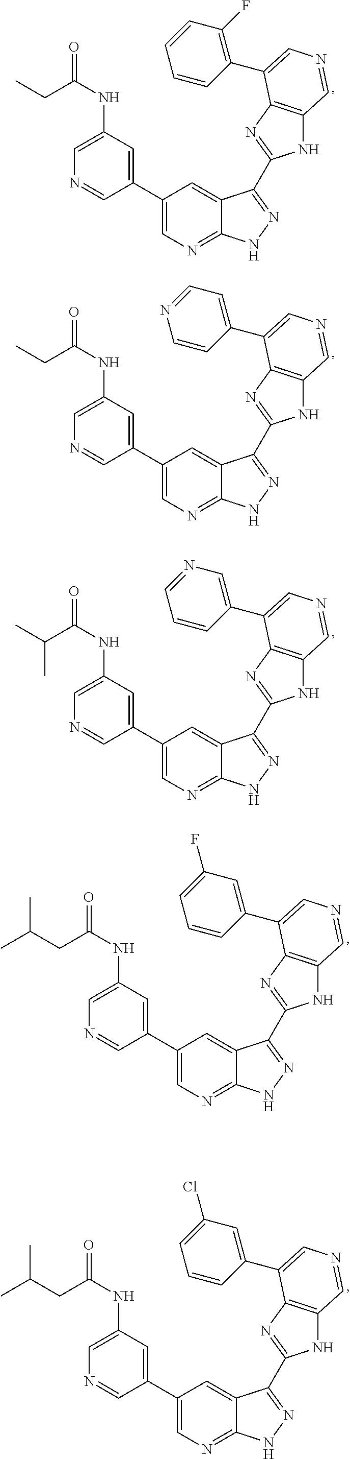 Figure US08618128-20131231-C00004