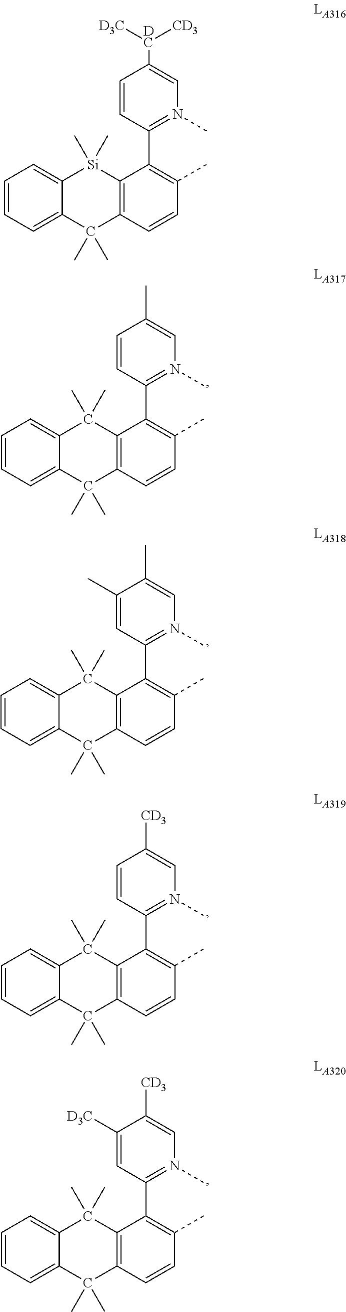 Figure US10153443-20181211-C00058