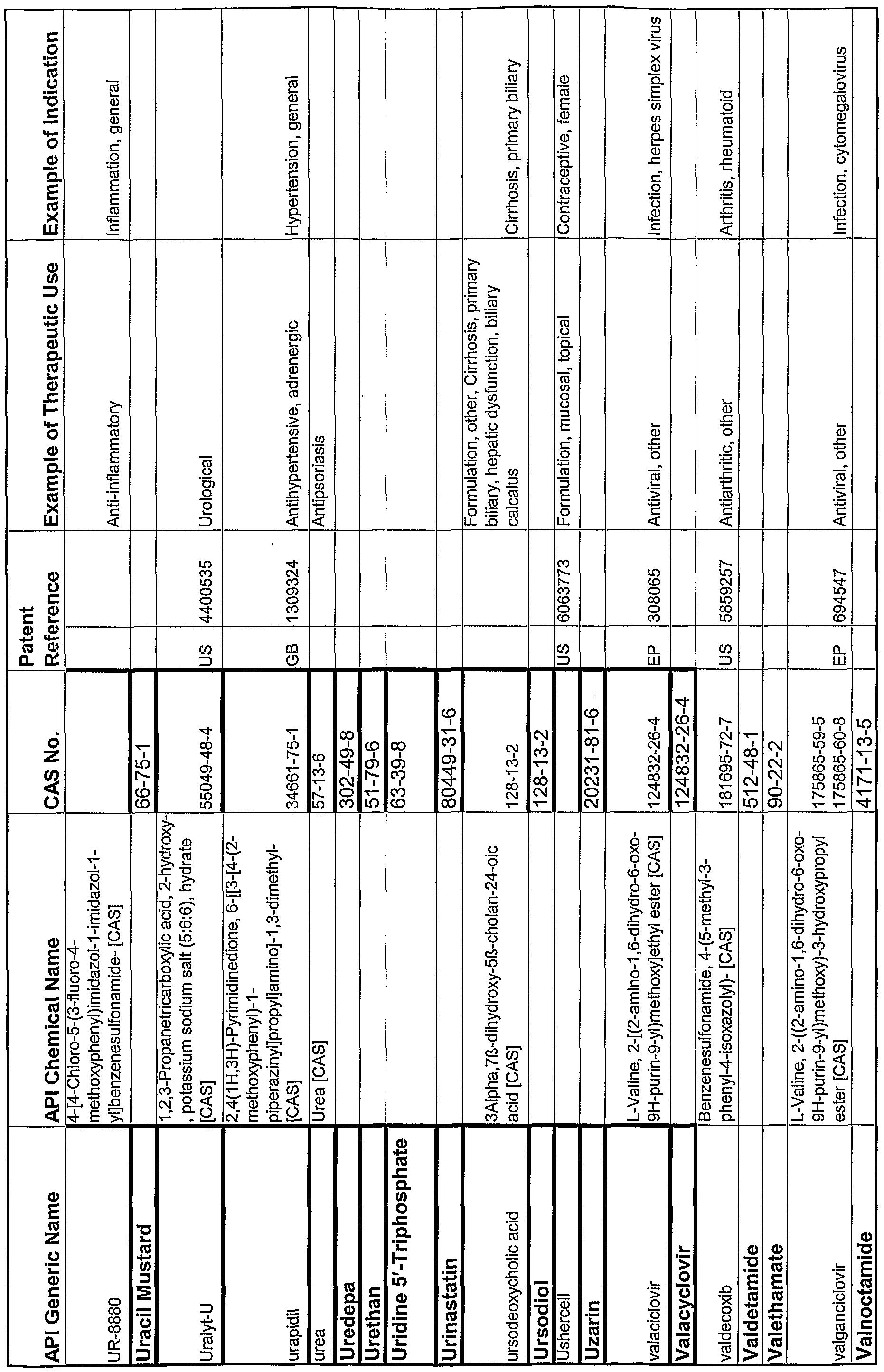 Figure imgf000426_0001