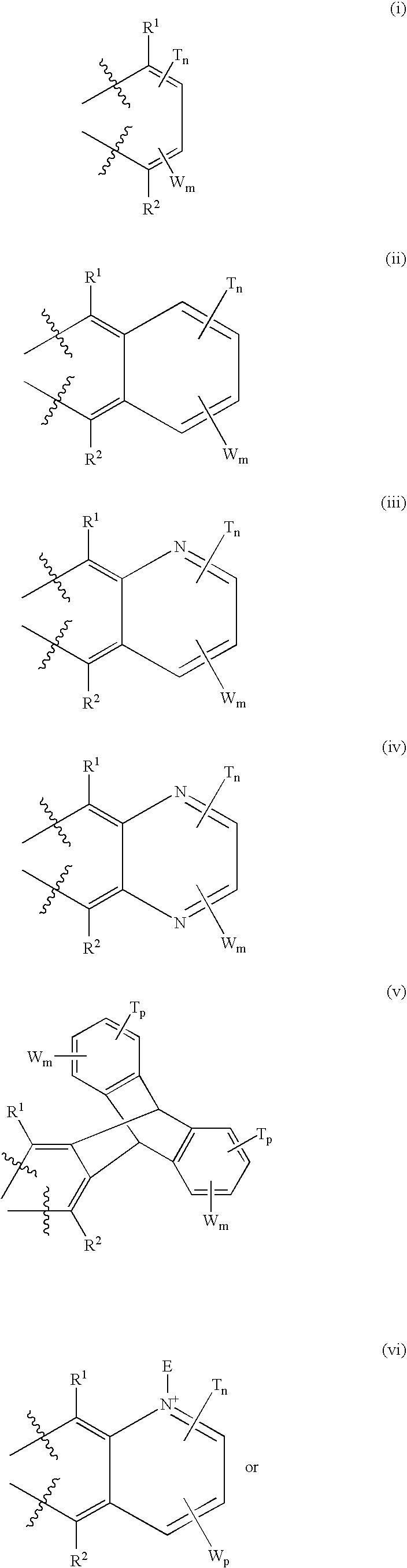 Figure US20060030639A1-20060209-C00014