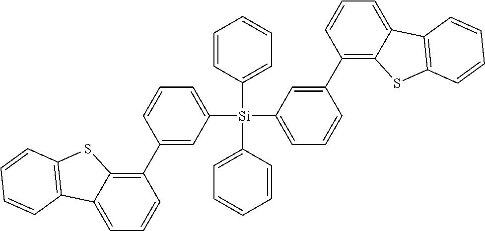 Figure US09634264-20170425-C00174