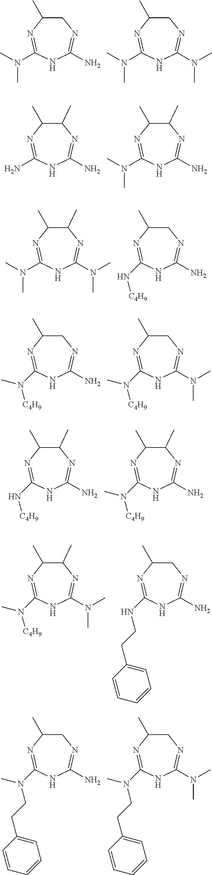 Figure US09480663-20161101-C00213