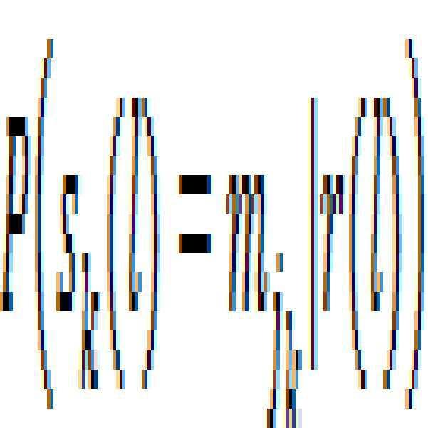 Figure pct00268