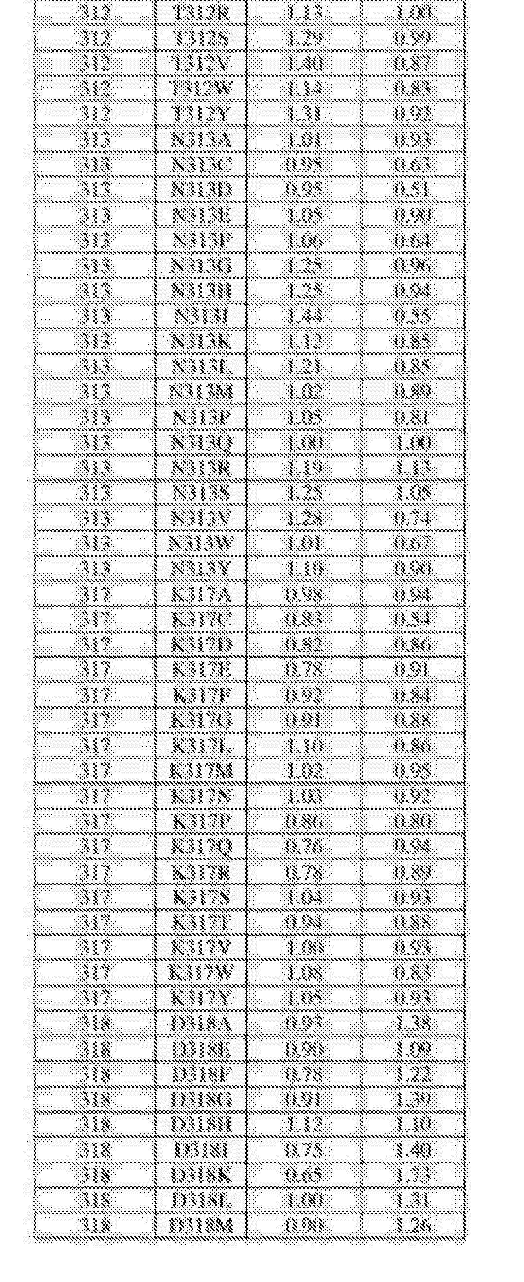 Figure CN105483099AD01661