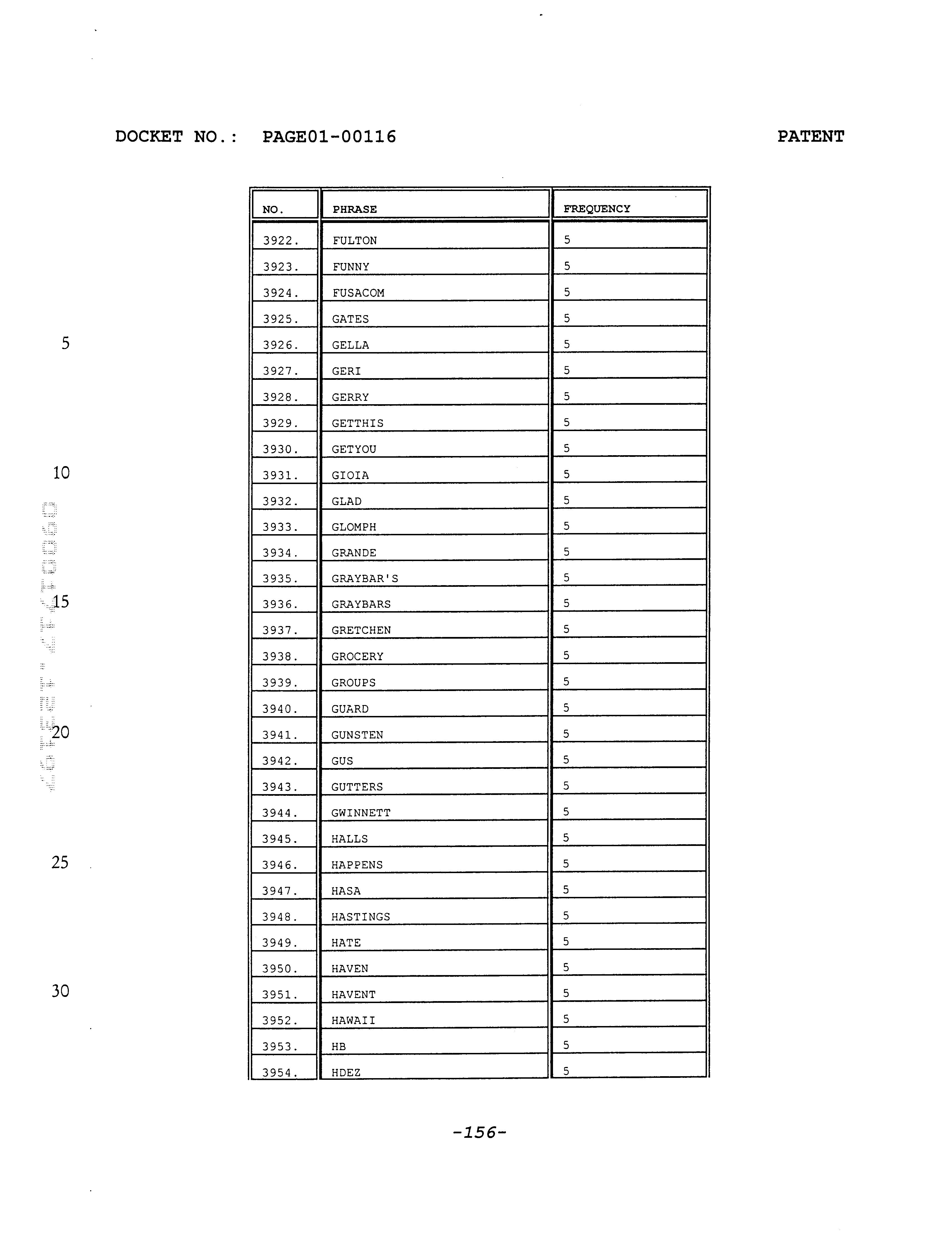 Figure US06198808-20010306-P00120