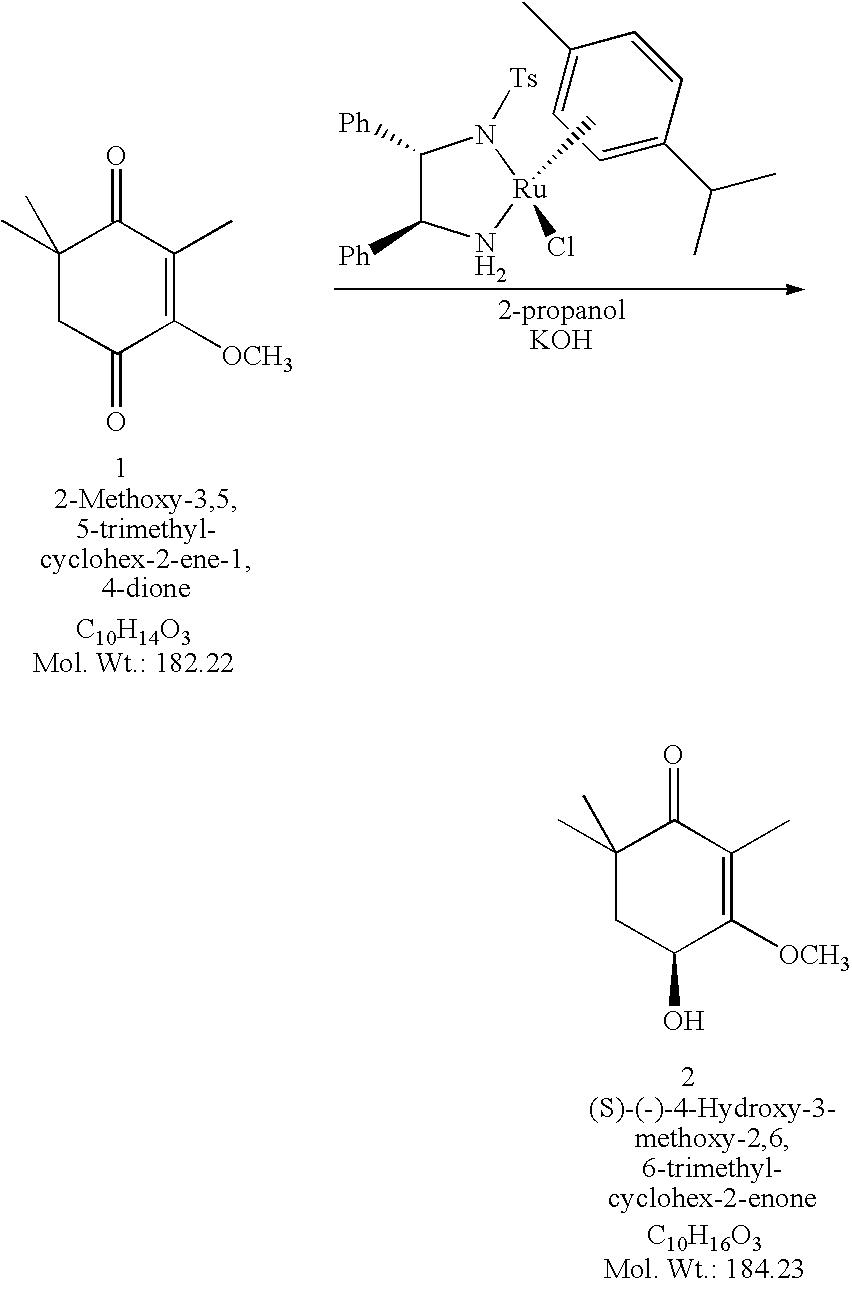 Figure US20060088905A1-20060427-C00135