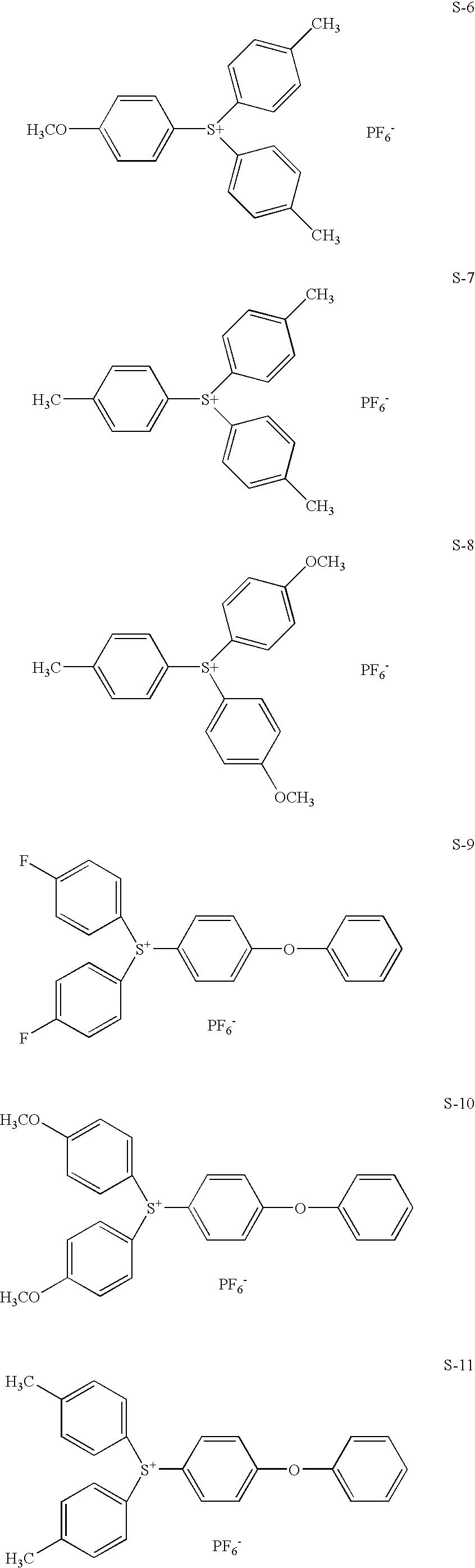 Figure US07473718-20090106-C00016
