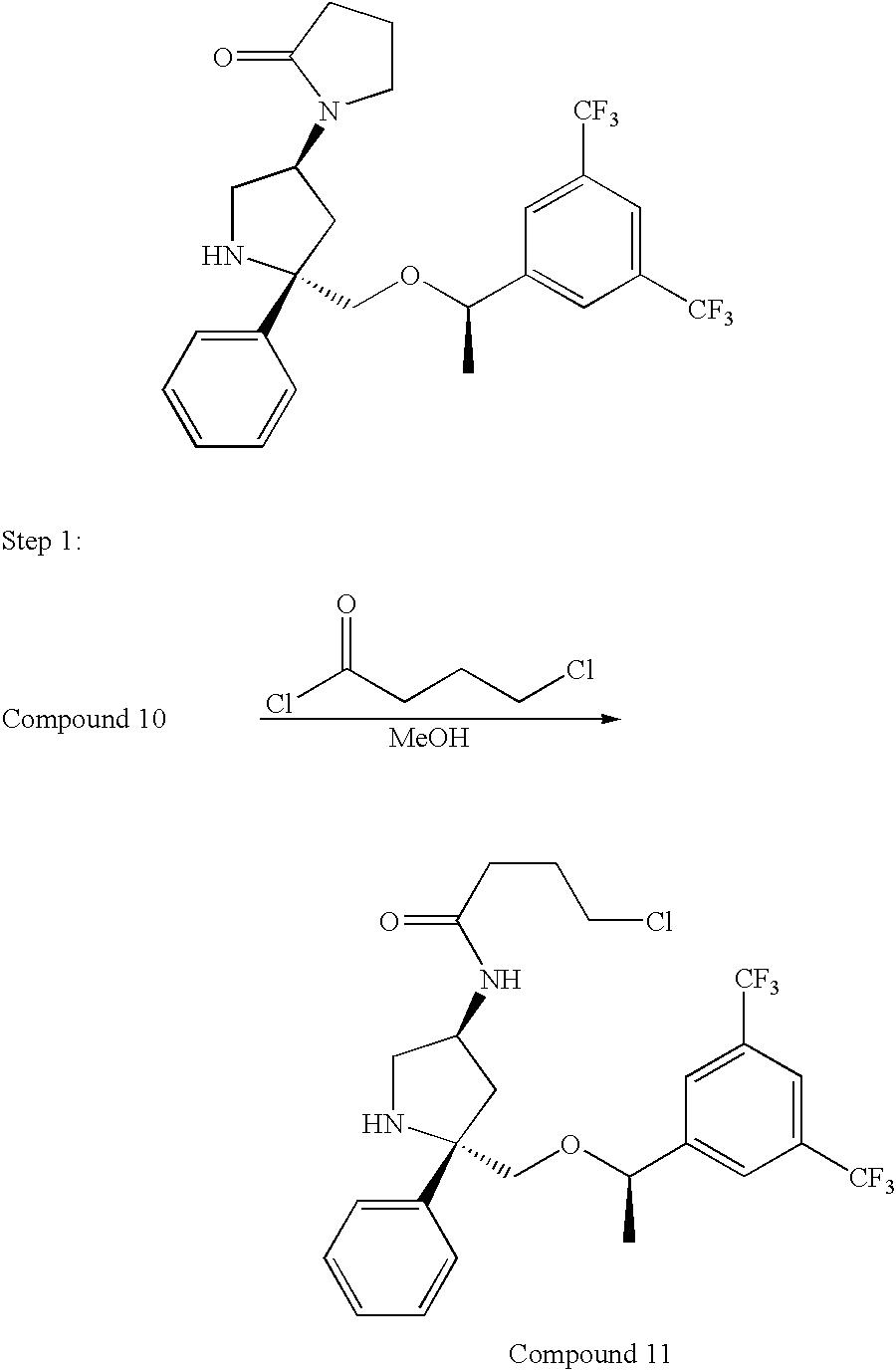 Figure US07049320-20060523-C00049