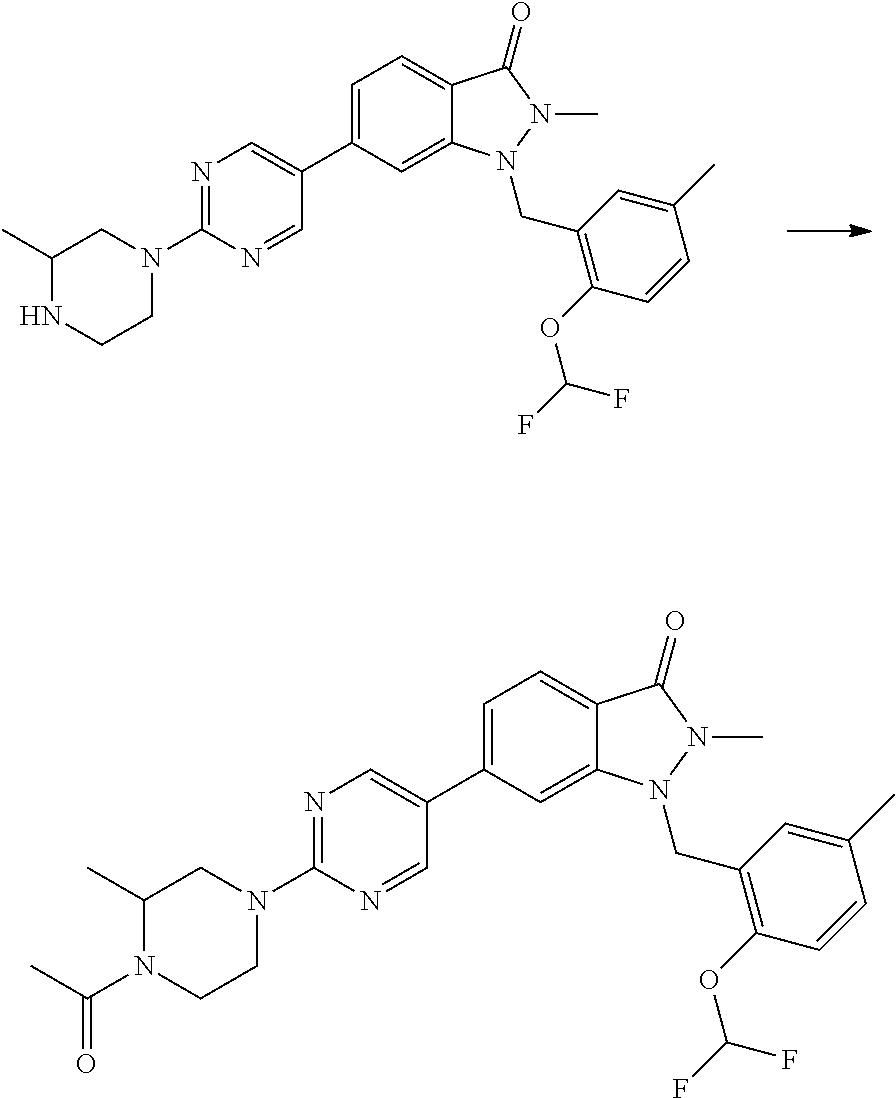 Figure US10160748-20181225-C00066