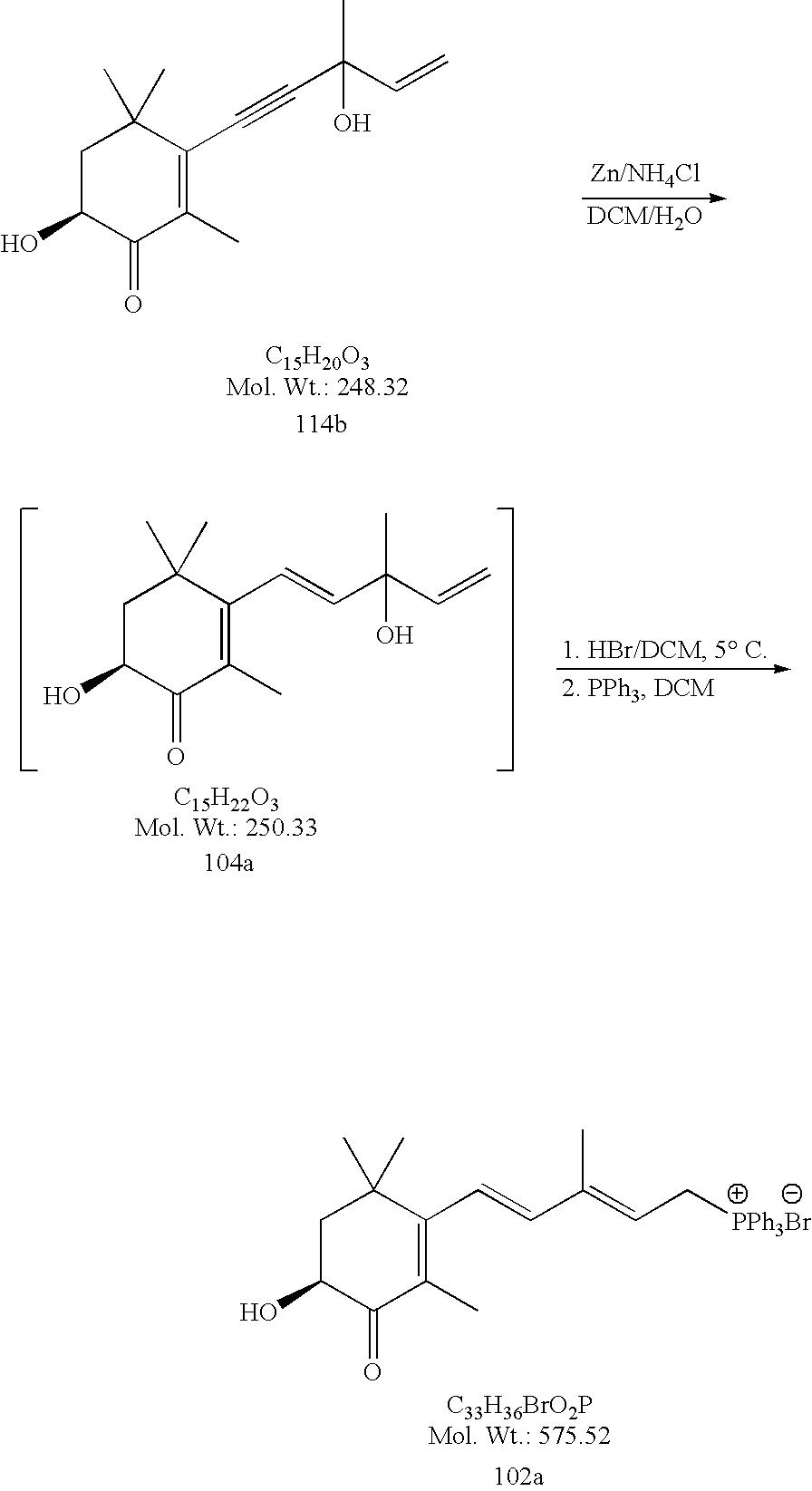 Figure US20060183947A1-20060817-C00120