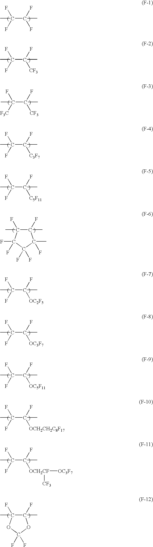 Figure US08404427-20130326-C00077