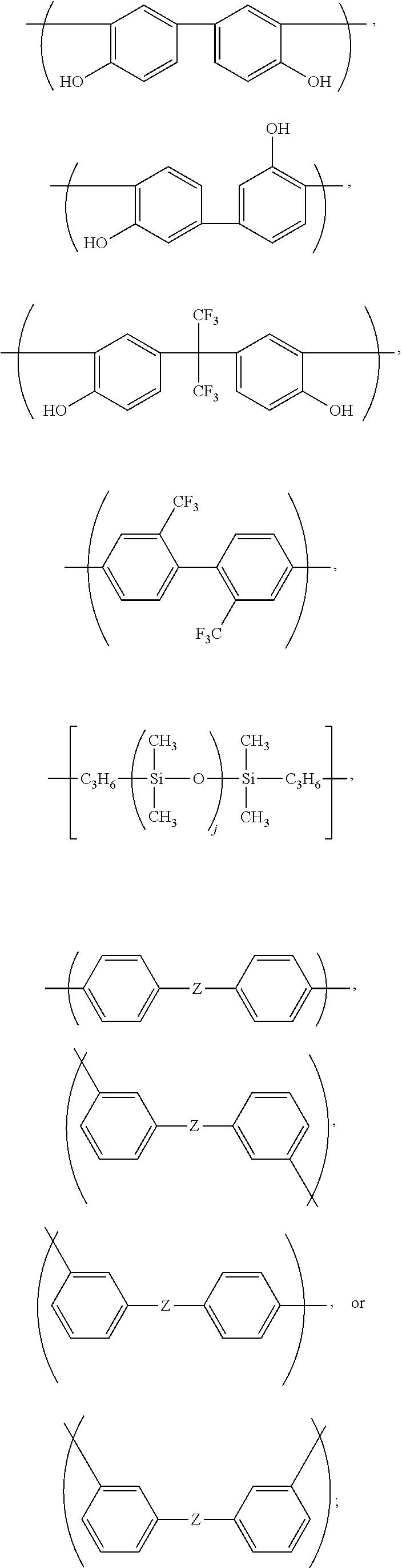 Figure US09477148-20161025-C00037