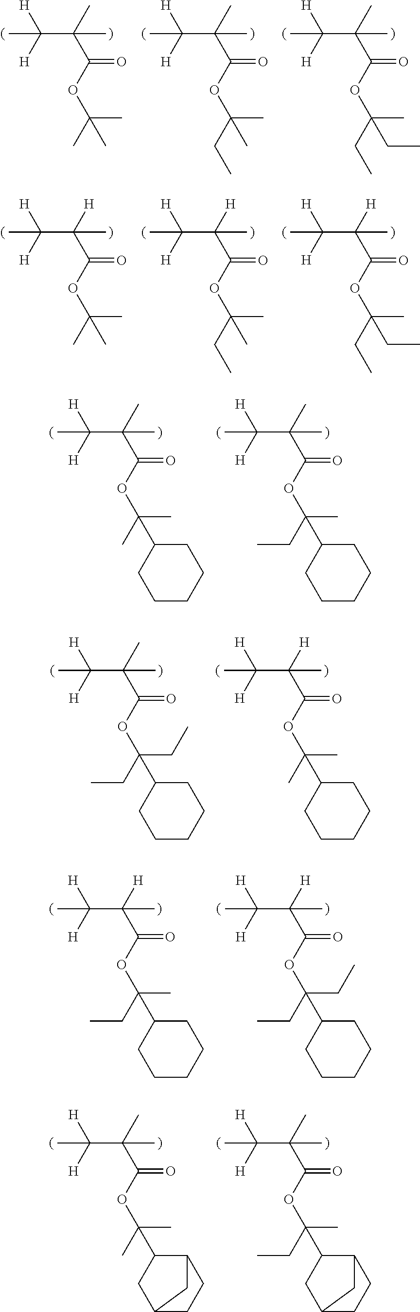 Figure US08900793-20141202-C00042