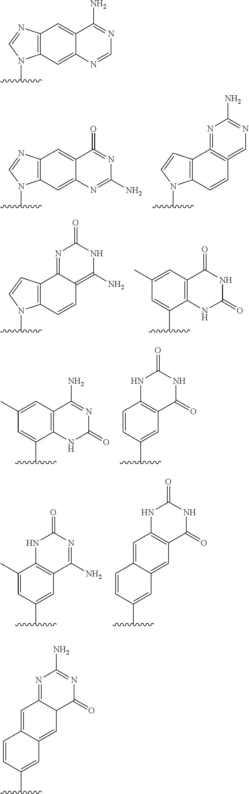Figure US09695211-20170704-C00059