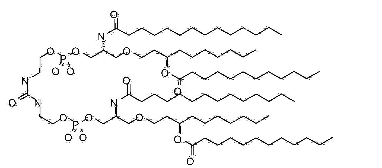 Figure CN104159603AD00162