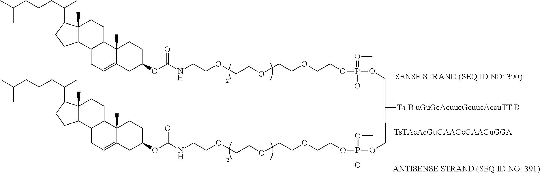 Figure US09771588-20170926-C00098