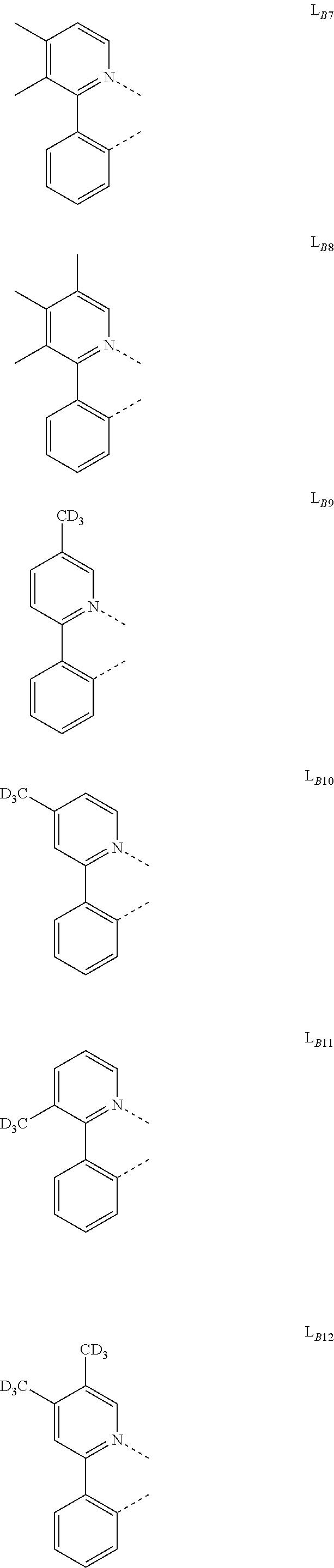 Figure US20180130962A1-20180510-C00262