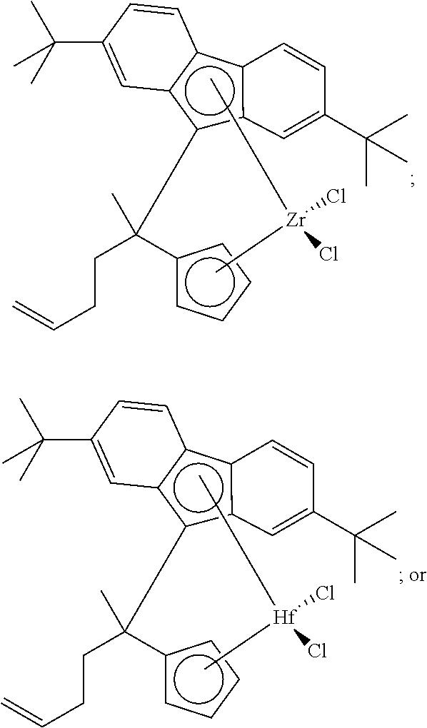 Figure US08318873-20121127-C00038