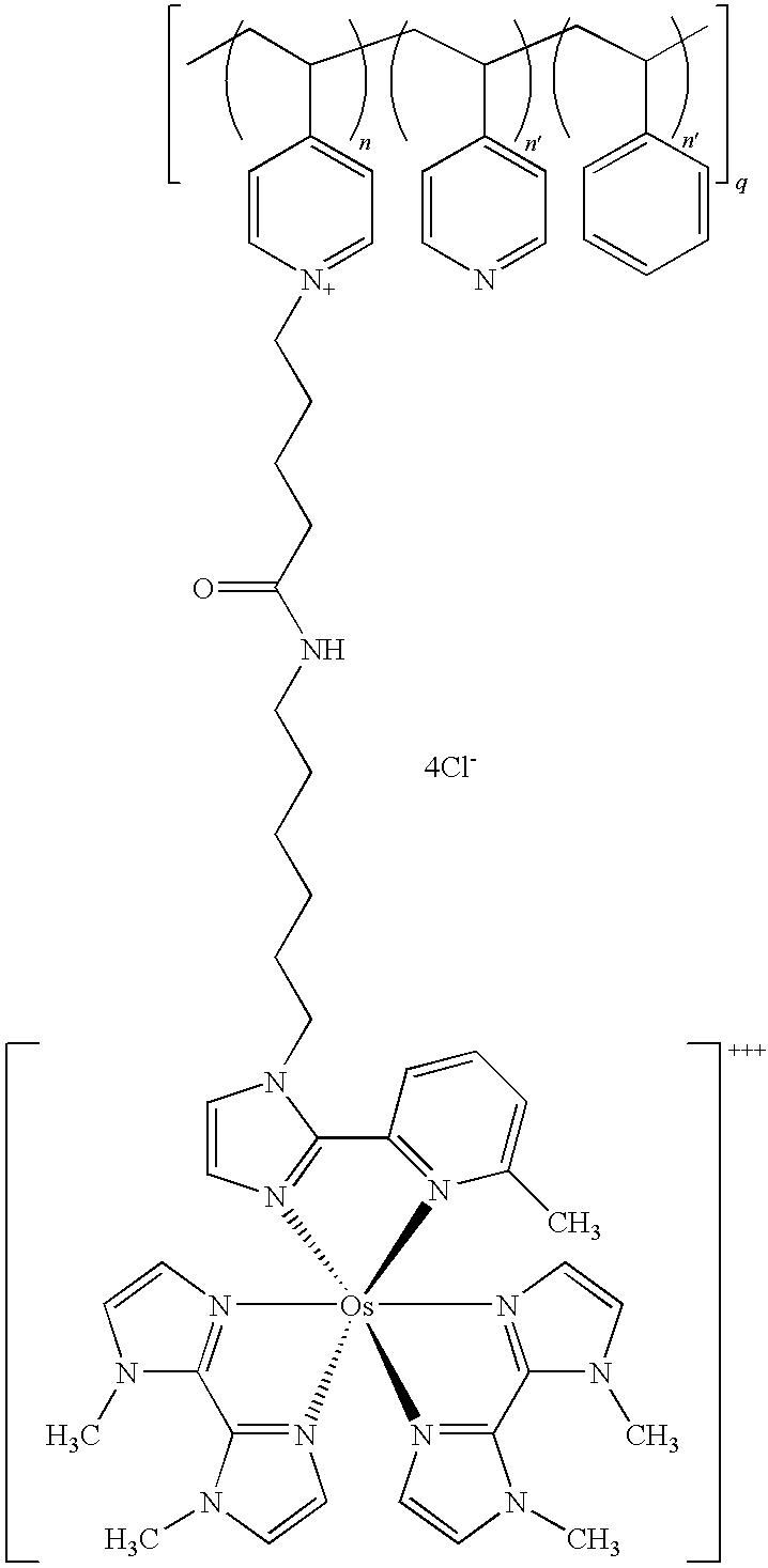 Figure US07670470-20100302-C00009