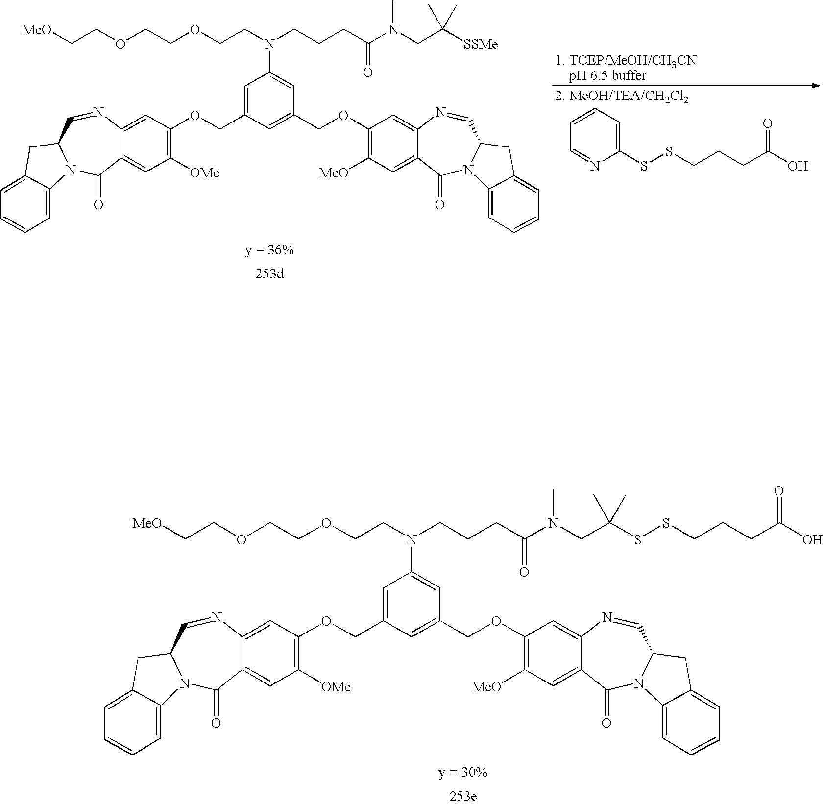 Figure US08426402-20130423-C00208