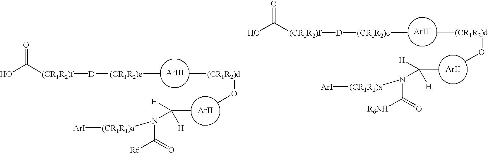 Figure US20030220373A1-20031127-C00106