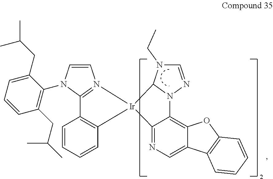 Figure US08692241-20140408-C00403