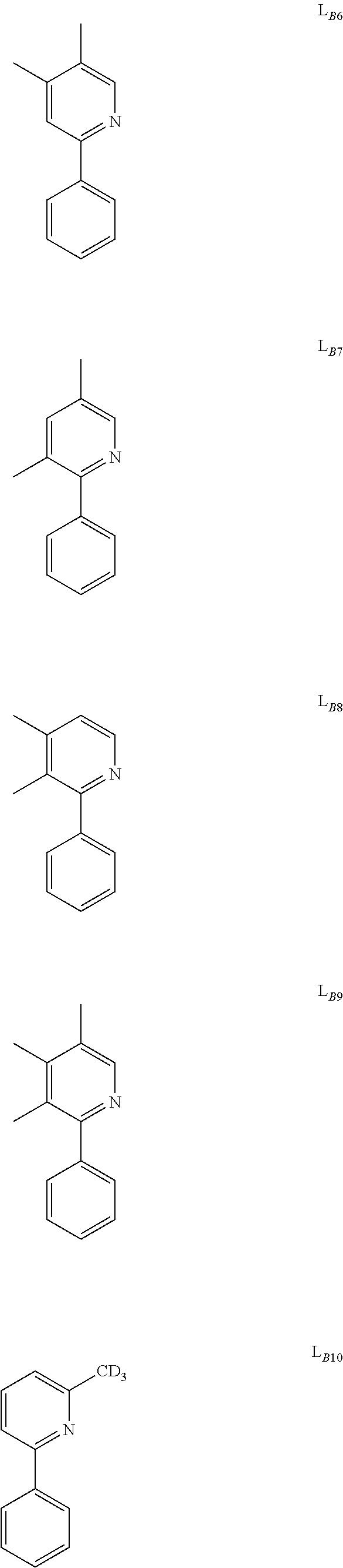 Figure US09634264-20170425-C00079
