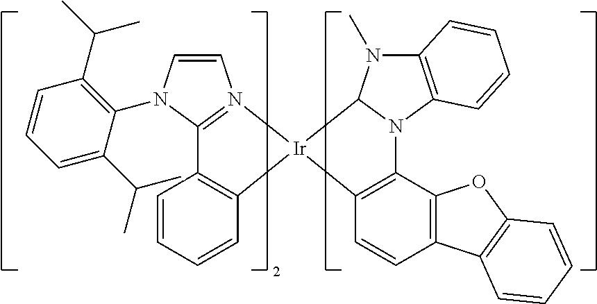 Figure US09673401-20170606-C00186