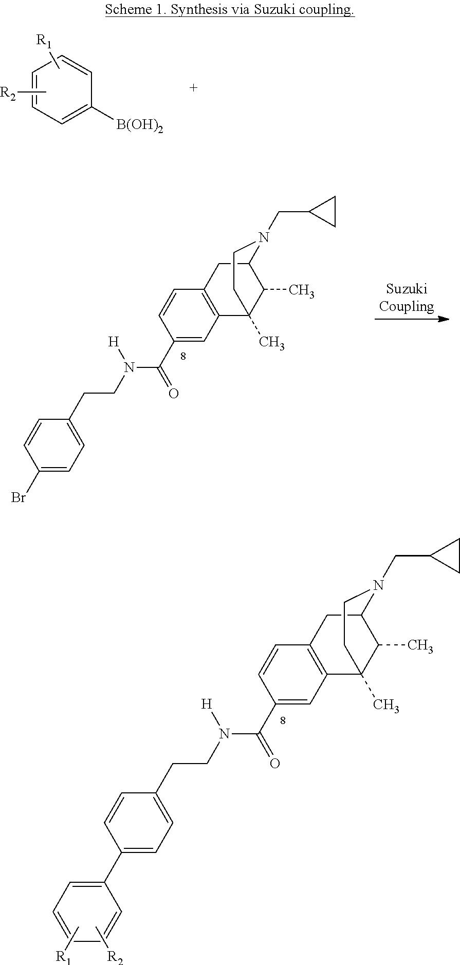 Figure US08957085-20150217-C00080