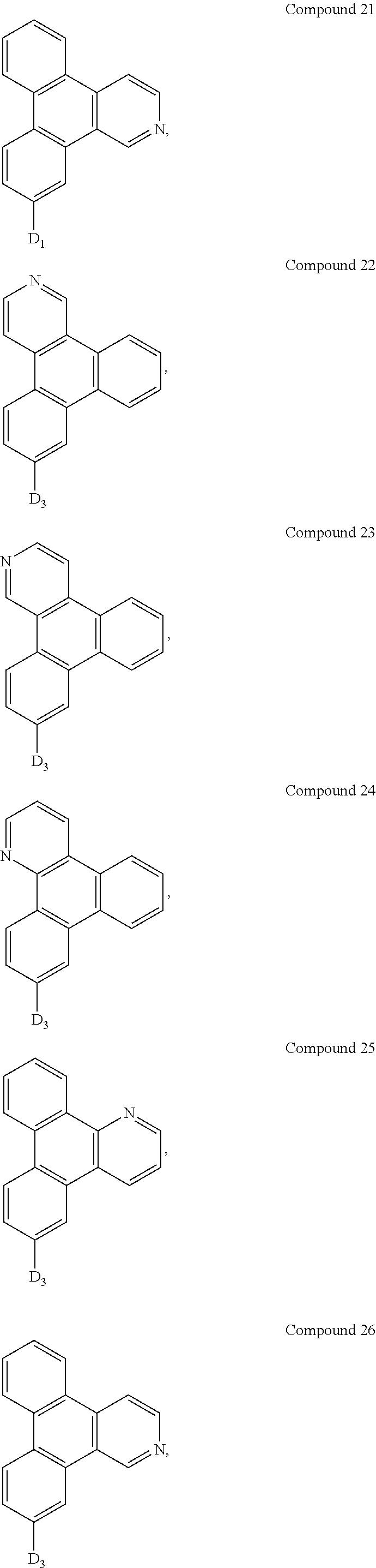 Figure US09537106-20170103-C00591