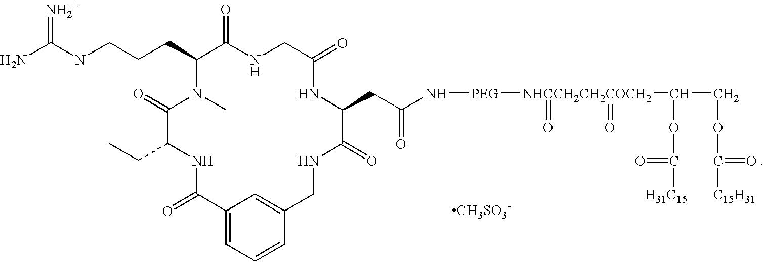 Figure US07329402-20080212-C00053