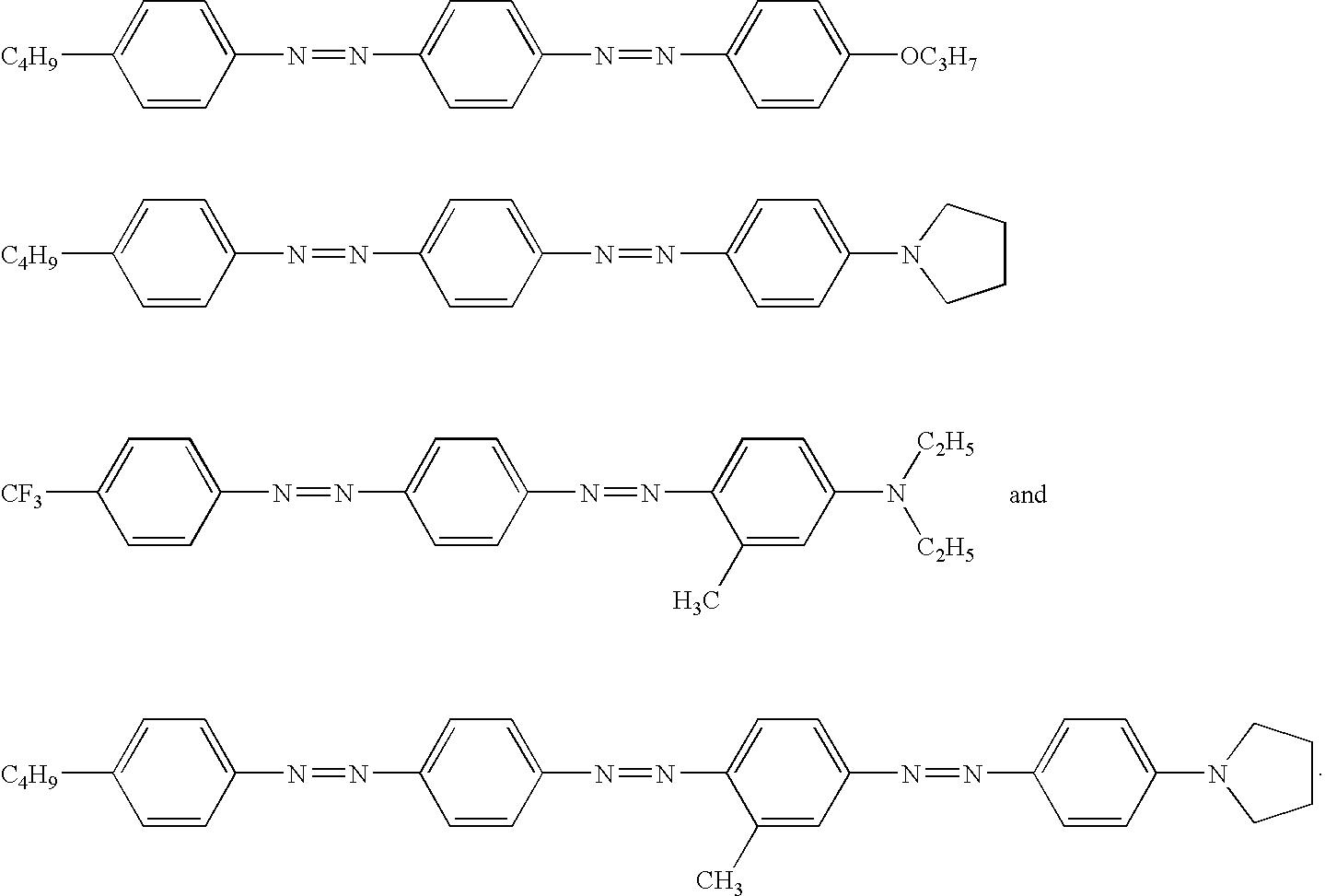 Figure US20070024970A1-20070201-C00002