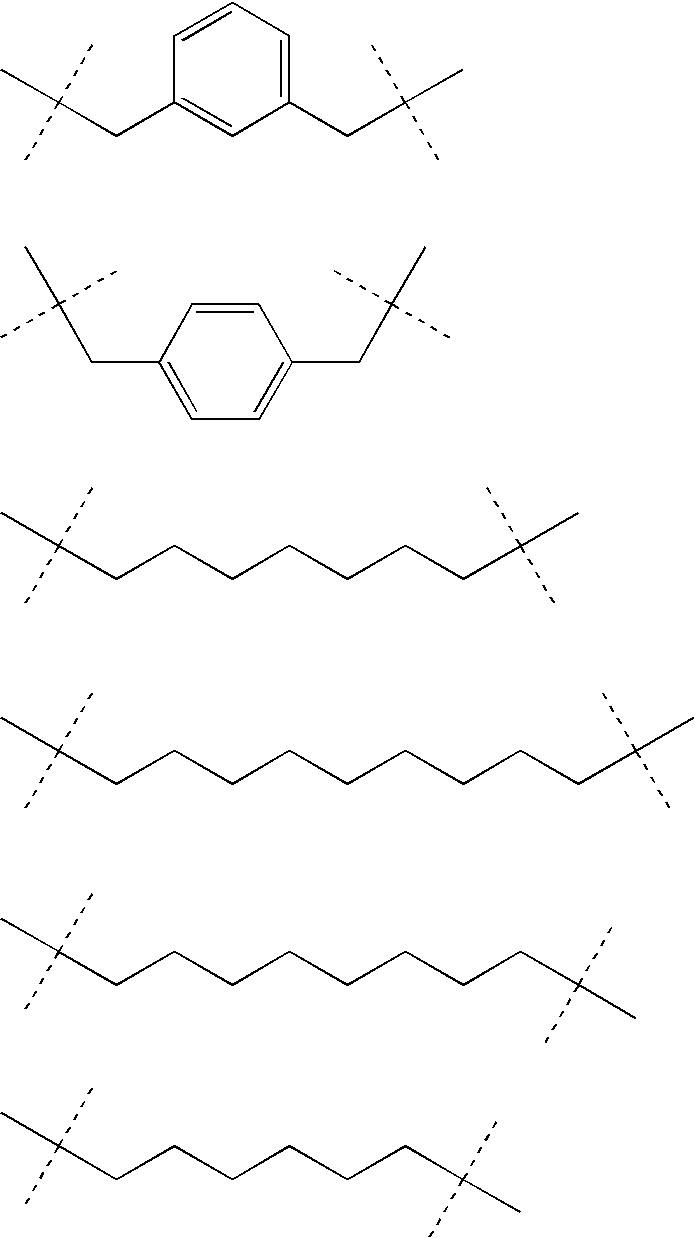 Figure US06693202-20040217-C00044