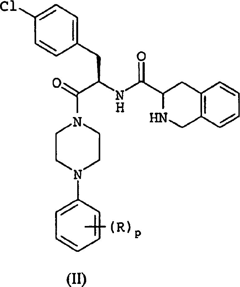 Figure 02130002