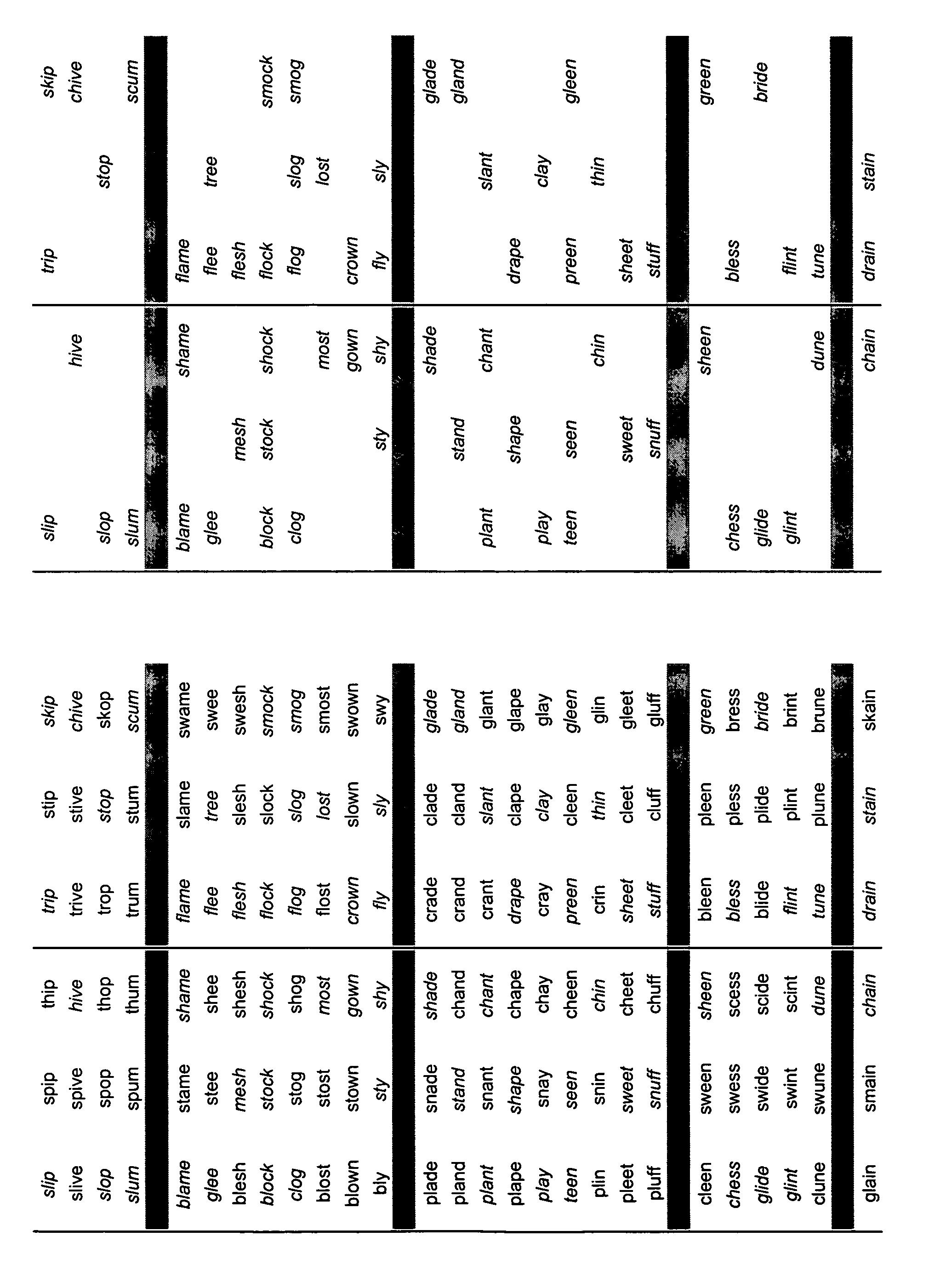Figure US20050153263A1-20050714-P00089
