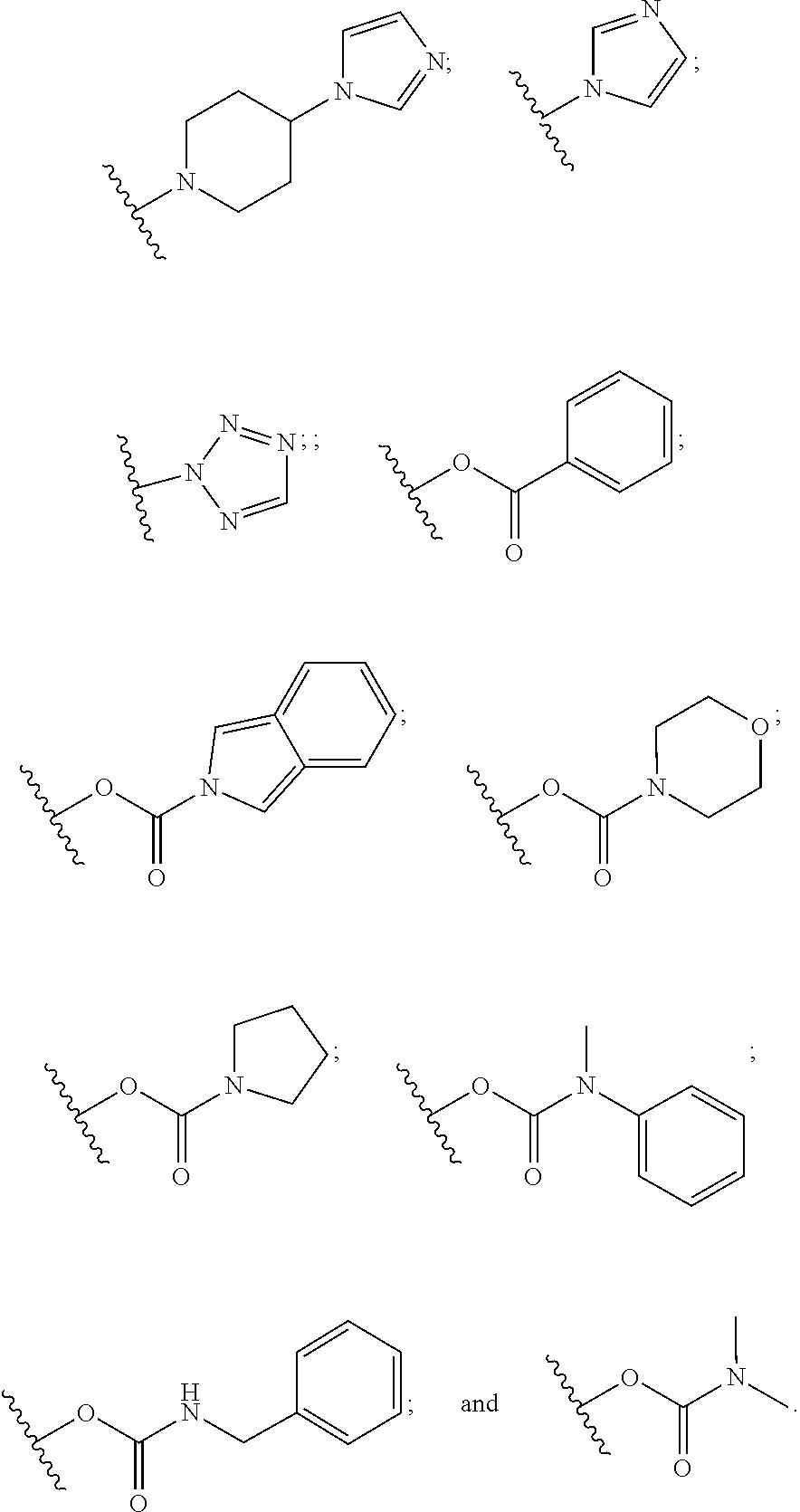 Figure US09669095-20170606-C00064