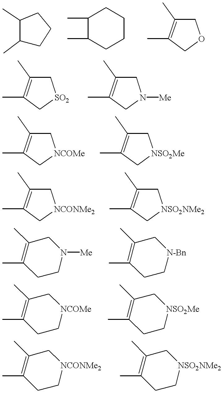 Figure US06376515-20020423-C00203