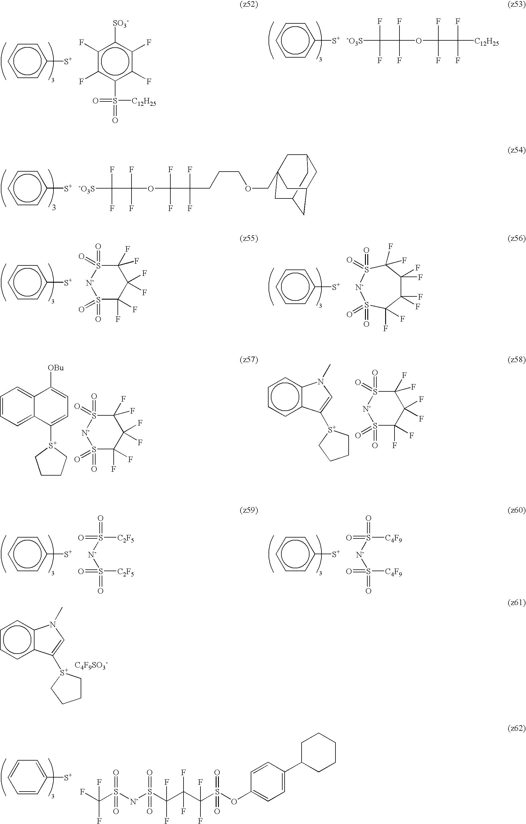 Figure US07998655-20110816-C00049