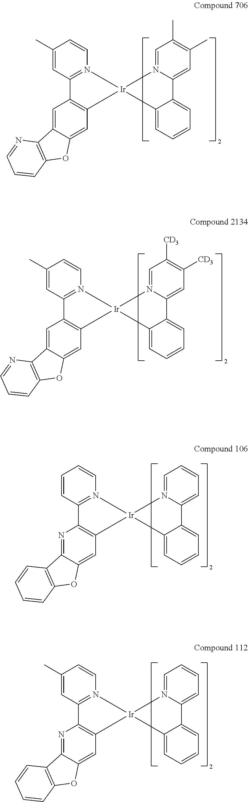 Figure US09634264-20170425-C00087