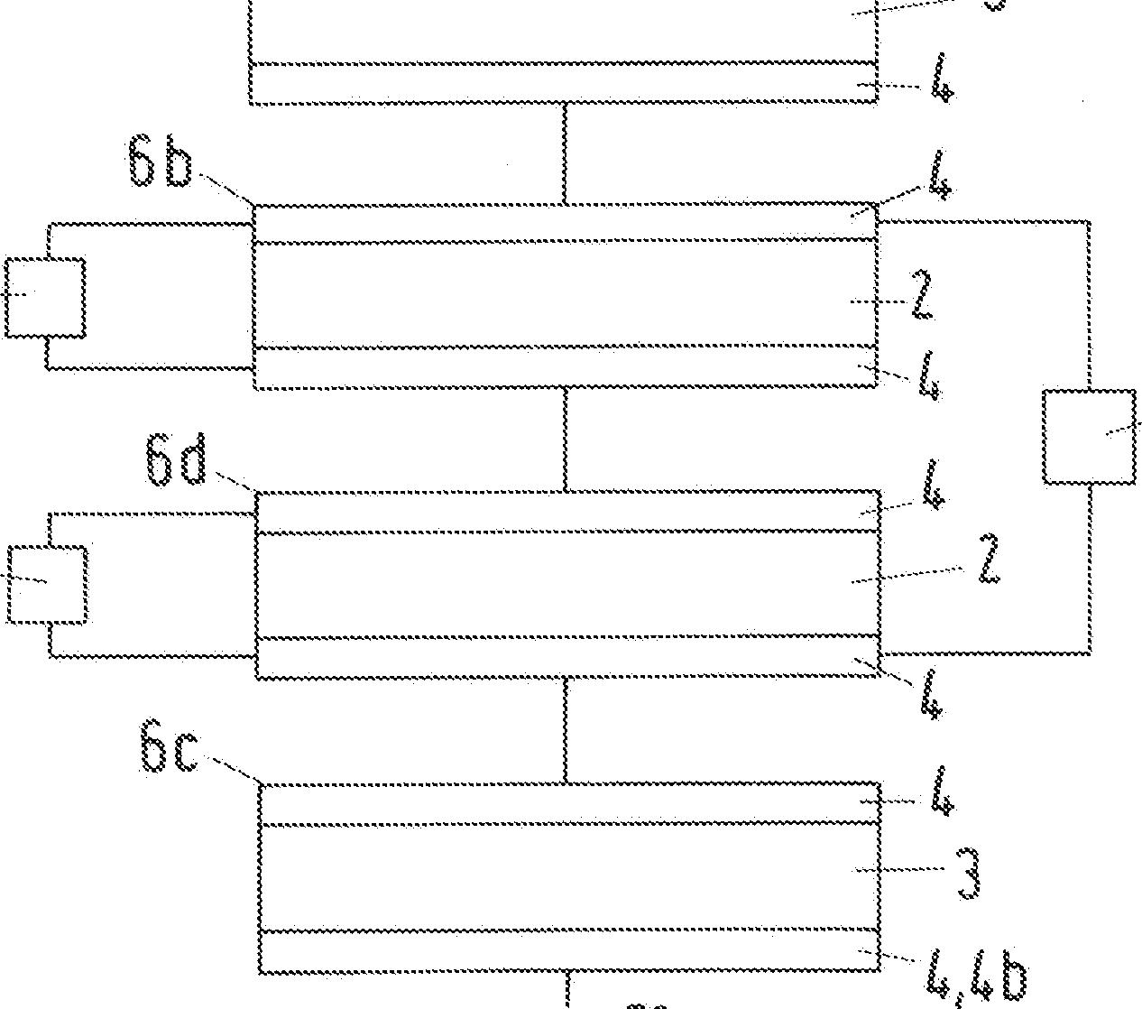 Figure GB2560938A_D0016