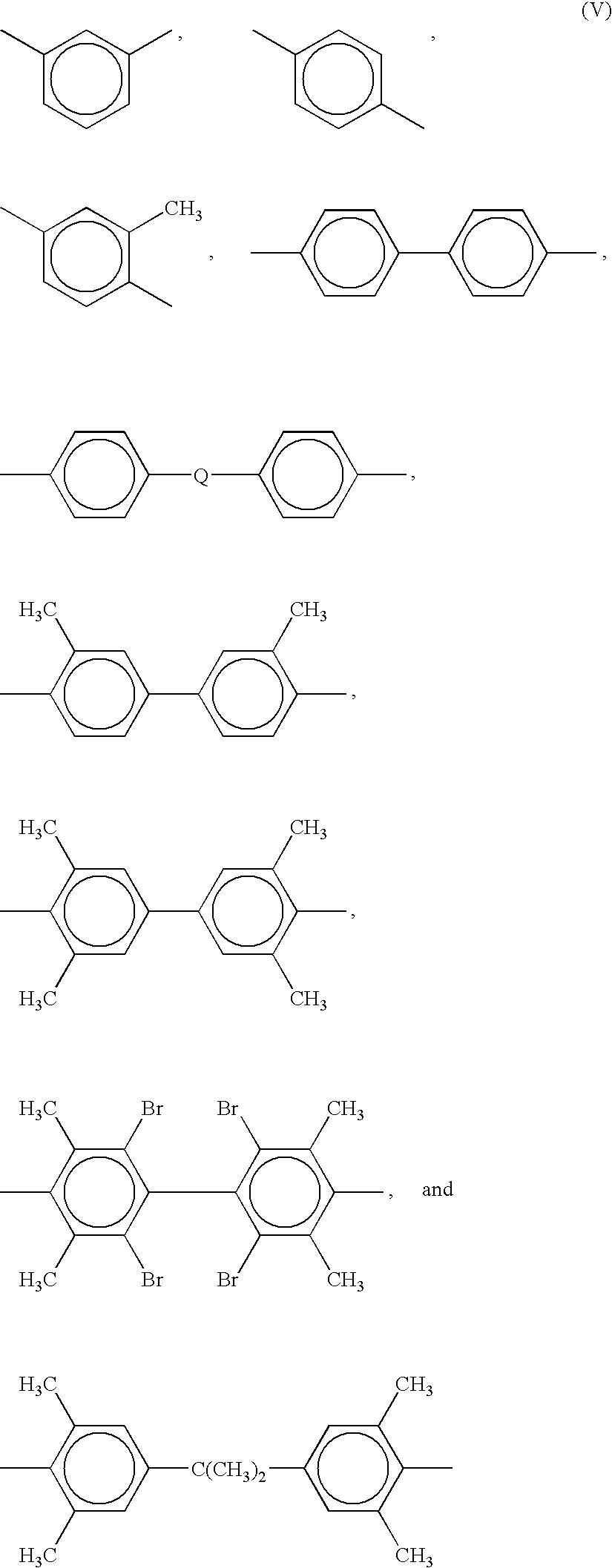 Figure US20070298255A1-20071227-C00005
