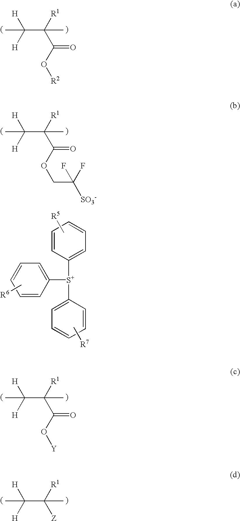 Figure US08062828-20111122-C00001