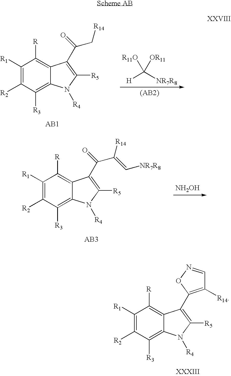 Figure US07781478-20100824-C00298