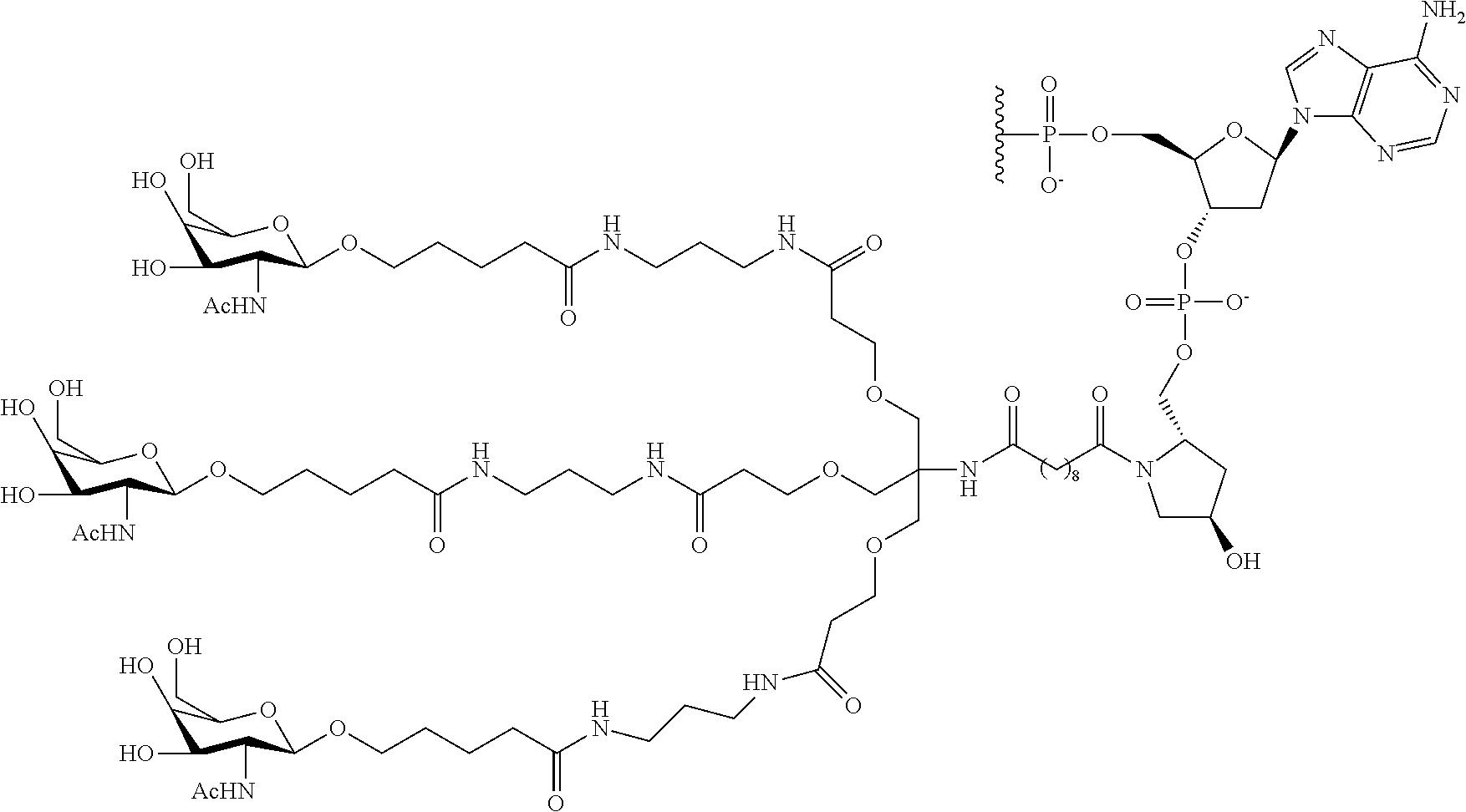 Figure US09932581-20180403-C00253