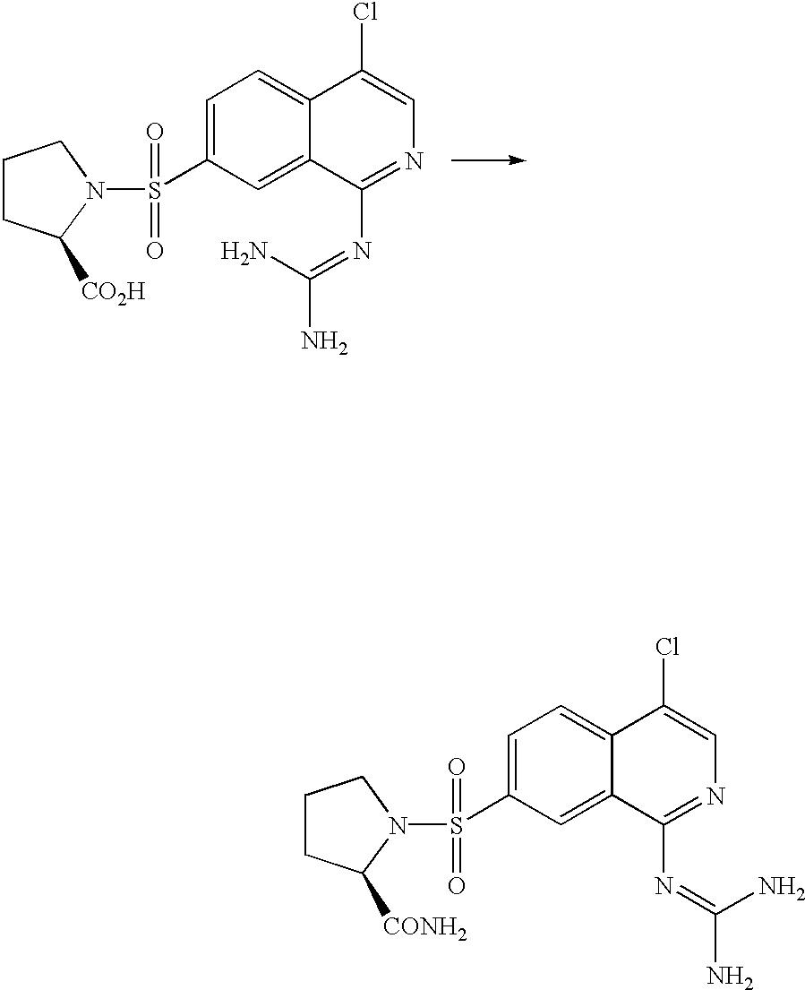 Figure US20030199440A1-20031023-C00105