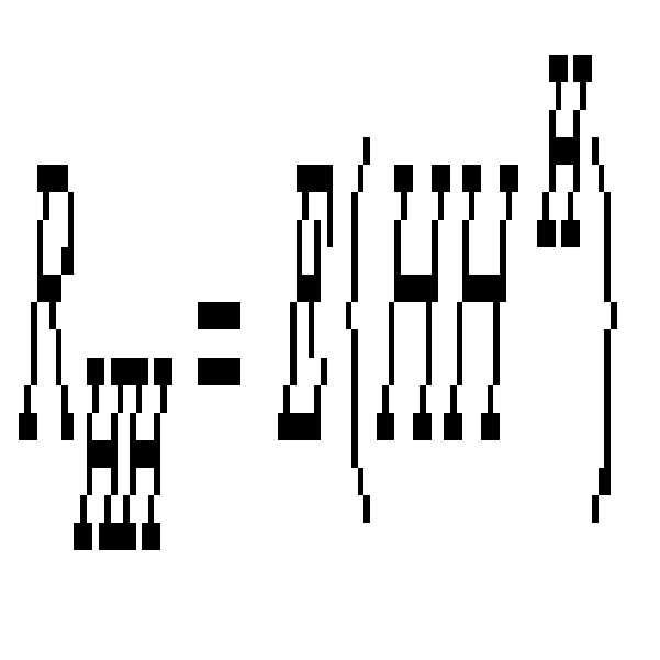 Figure 112004028120607-pat00051