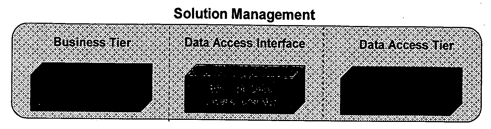 Figure US20070150480A1-20070628-P00050