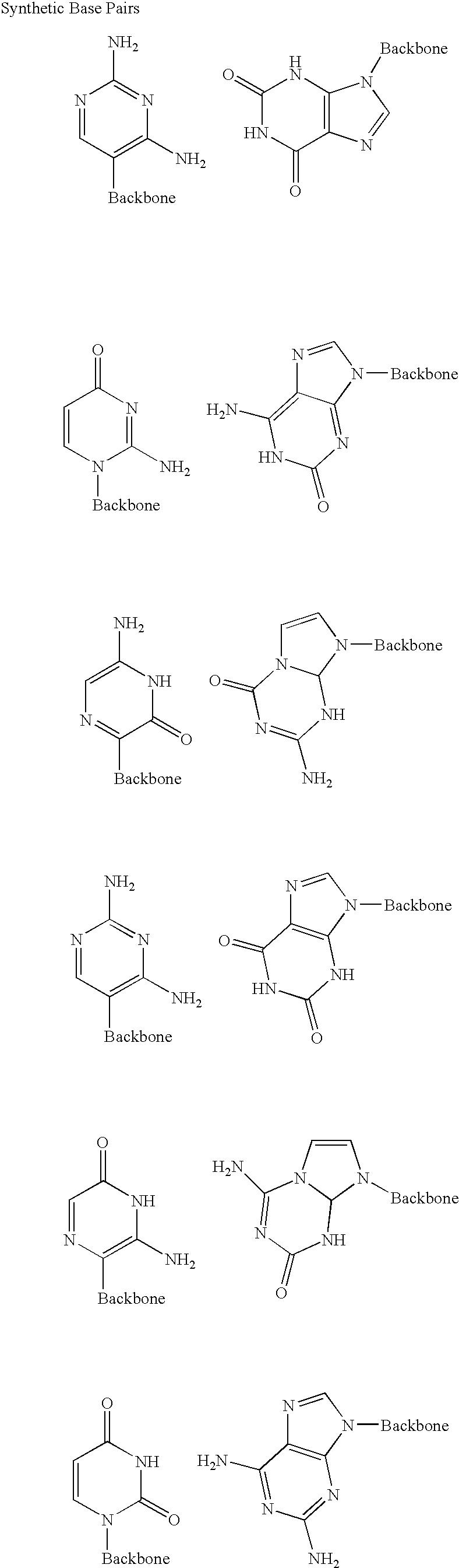 Figure US20060269920A1-20061130-C00002
