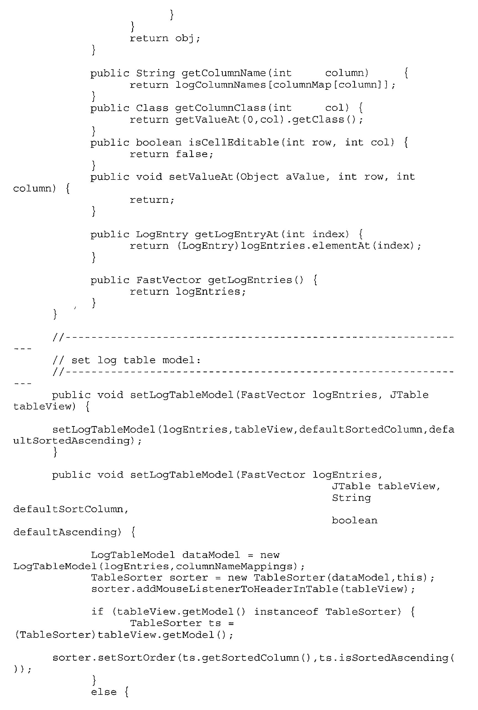Figure US20020188443A1-20021212-P00073